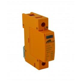 ME-SY1-D 1P In20Ka katodnog odvodnik, zaštita od prenapona 20A 265V Mitea Electric