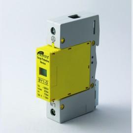ME-SY1-D 1P In10kA katodni odvodnik, zaštita od prenapona 265V Mitea Electric