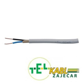 Kabl PPY 2x1.5 Tel-kabl