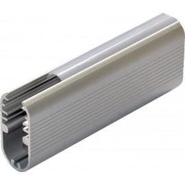 MA630 Aluminijumski profil za LED trake set sa difuzerom 2000x29.06x14.5mm Mitea Lighting