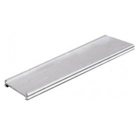 MFS01 Aluminijumski profil za LED trake set za reklame 2000x20.5x5mm Mitea Lighting