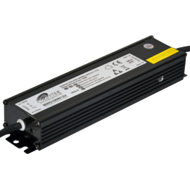 Napajanje MWS100W12V IP67 12V 100W 8.3A Mitea Lighting