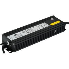 Napajanje MWS150W12V IP67 12V 150W 12.5A Mitea Lighting