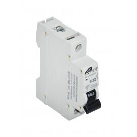 -A ME-MAO32 Automatski osigurač B32A 4.5Ka 240/415V tipB