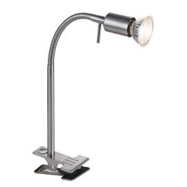 -A M170121 LED stona lampa 3000K 1x5W GU10 Mitea Lighting