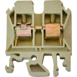 ME-VS-8.0 klema 8mm2 Mitea Electric