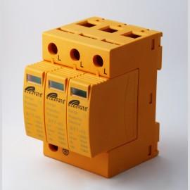 ME-SY1-D 3P In20kA katodni odvodnik zastita od prenapona 265V Mitea Electric