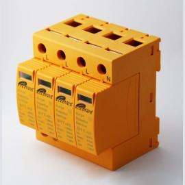 ME-SY1-D 3P+N In20kA katodni odvodnik, zaštita od prenapona 265V Mitea Electric
