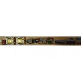 -R Prigušnica 36W elektronska BB, rezervni deo