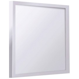 -S MPL6060 40W 6500K 600x600x35mm LED PANEL beli nadgradni 220V 3600lm Mitea Lighting