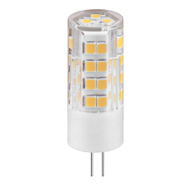 -S G4 4W 6500K 320lm LED SMD sijalica 230V 360º Mitea Lighting