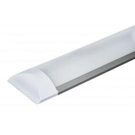 M203839 6500K 3200lm 2x18W 1200mm SMD  LED INTEGRISANA lampa Mitea Lighting