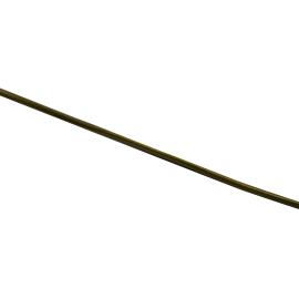 -R Kabl za visilice 2x0,75mm2, rezervni deo