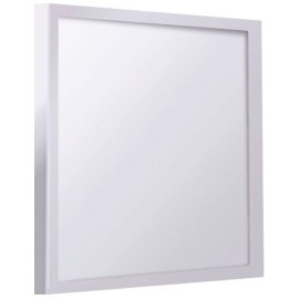 -S MPL6060 40W 4000K 600x600x35mm LED PANEL beli nadgradni 220V 3600lm Mitea Lighting