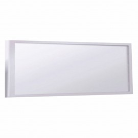 -S MPL30120 40W 6500K L300xW1200xH35mm beli nadgradni 220V 3600lm  LED PANEL Mitea Lighting