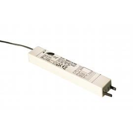 -R M465 II sa kablom el. prigusnica 2x18W Mitea Lighting