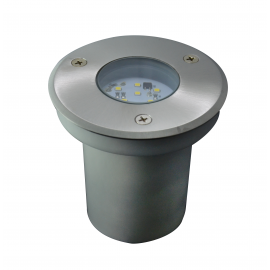 M840 SMD 2.2W LED lampa-spoljna ugradna Mitea Lighting