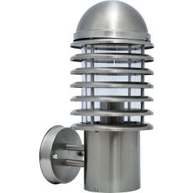 M920 E27 max.60W baštenska lampa zidna Mitea Lighting