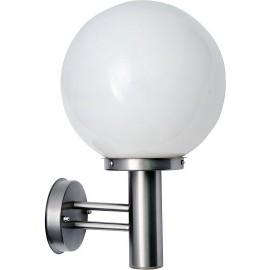 M930 E27 max.60W baštenska lampa zidna Mitea Lighting