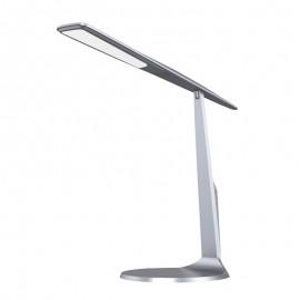 M1062 siva 4000-4500K 4W LED stona lampa Mitea Lighting