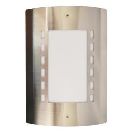 M999 E27 max.40W lampa zidna Mitea Lighting