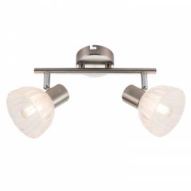 -S M161120 Spot lampa 2xE14 40W Mitea Lighting