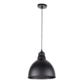 -S M0812-1 visilica 1xE27 Max.60W/220V Mitea Lighting
