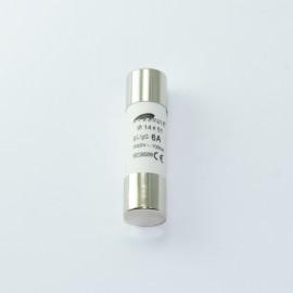 ME-CO14x51 6A gG cilindrični osigurač 500V