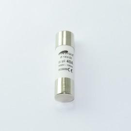 ME-CO14x51 40A gG cilindrični osigurač 500V