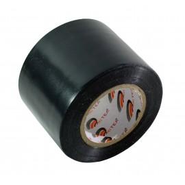 Izolir traka PVC crna 0.13mmX50mmX20yard Mitea Electric M135020-1