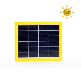 M702001 solarni panel 3W Mitea Lighting