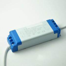 -A Napajanje za LED panel 36W DC 36-63V 600mA Mitea Lighting