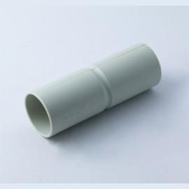 ME-PVC MUF za PVC cev 25mm Mitea Electric