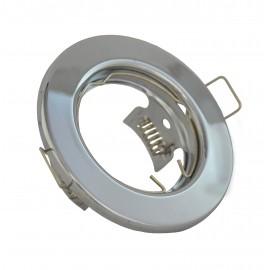 M206160 Ugradna svetiljka hrom Mitea Lighting