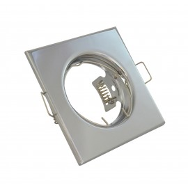 M206170 Ugradna svetiljka hrom Mitea Lighting
