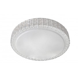 M205413 18W LED SMD 6500K fi330mm plafonjera Mitea Lighting