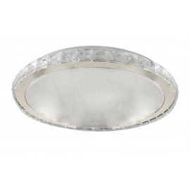 M205429 24W LED SMD 6500K fi380mm plafonjera Mitea Lighting