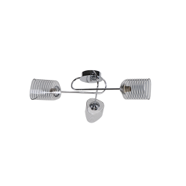 -S M11029-3 luster 3xE14 Max.40W/220V Mitea Lighting