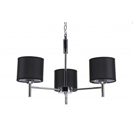 -S M11057-3 luster 3xE27 Max.60W/220V Mitea Lighting