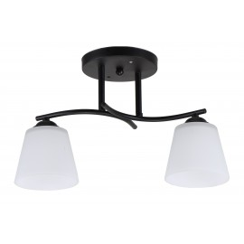 -S M11028-2 luster 2xE27 Max.60W/220V Mitea Lighting