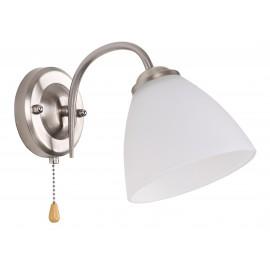 -S M11024-1Z zidna lampa 1xE27 Max.60W Mitea Lighting