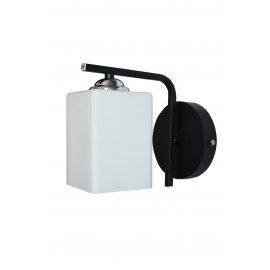-S M11030-1Z zidna lampa 1xE27 Max.60W Mitea Lighting