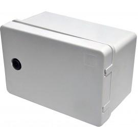 ME-OP300x200x170mm POLYESTER orman razvodni IP65 L/H/W