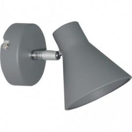 -S M150910 spot lampa LED 1x5W 3000K GU10 Mitea Lighting
