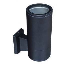 M941 C CRNA E27 max.1x40W lampa zidna Mitea Lighting