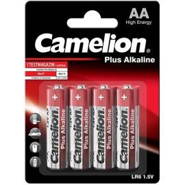 Baterije super alkalne LR6 Camelion
