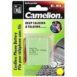 Baterija telefonska 3NH-AA 3.6V 1300mAh Camelion
