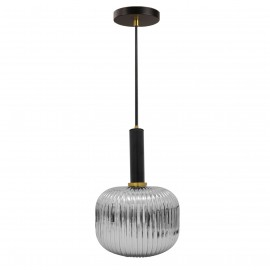 -S M0111-1 visilica 1xE27 Max.60W/220V Mitea Lighting