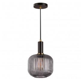 -S M0123-1 visilica 1xE27 Max.60W/220V Mitea Lighting