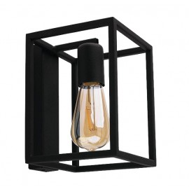 -S M11072-1Z zidna lampa 1xE27 Max.60W 220V Mitea Lighting